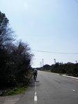 IMGP0783.JPG